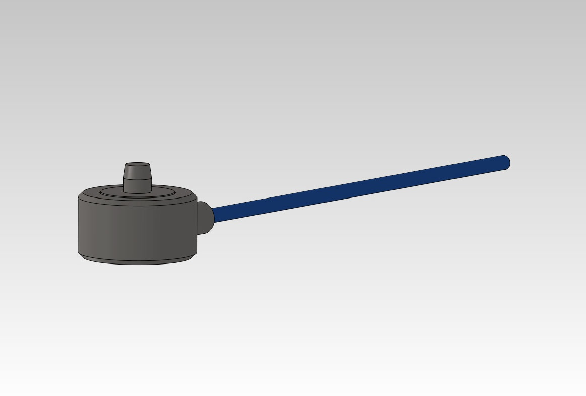 Pillar load cells 134 image