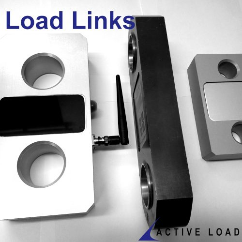 Load Links
